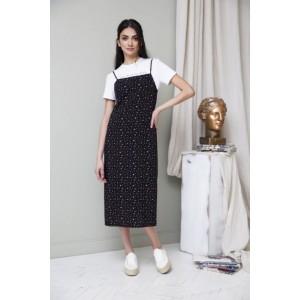 SODA 542 Платье