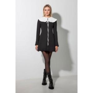 SODA 545 Платье