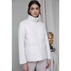 SODA 558 Куртка