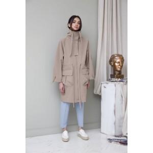 SODA 561 Пальто