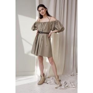 SODA 562 Платье