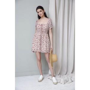 SODA 563 Платье