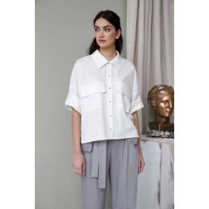 SODA 564 Блуза