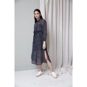 SODA 566 Платье