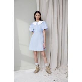 SODA 569 Платье