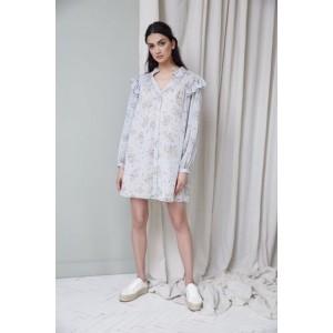 SODA 570 Платье