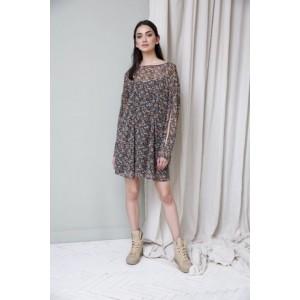 SODA 571 Платье