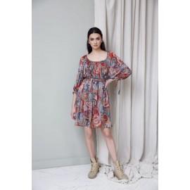 SODA 572 Платье