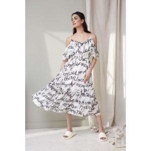 SODA 573 Платье
