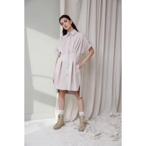 SODA 575 Платье