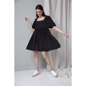 SODA 577-1 Платье