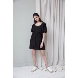 SODA 577-2 Платье