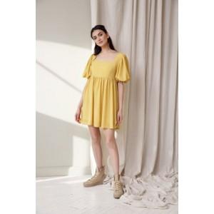 SODA 577 Платье
