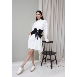 SODA 578 Платье