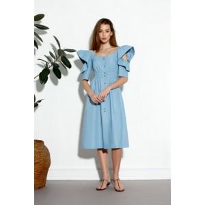 SODA 592 Платье