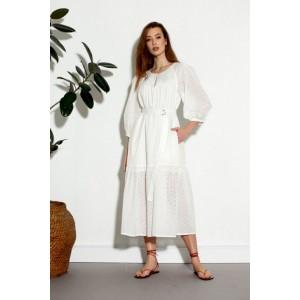 SODA 593 Платье