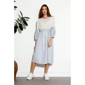 SODA 594 Платье