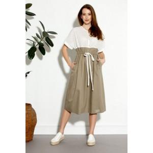 SODA 602 Платье