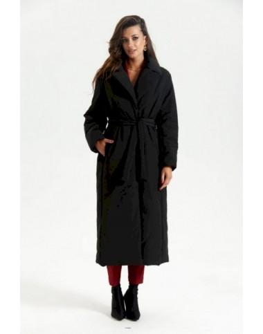 SODA 608 Пальто