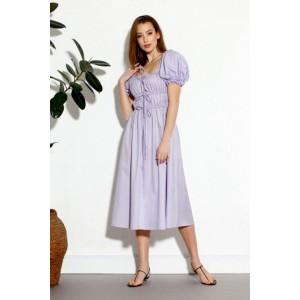 SODA 610 Платье