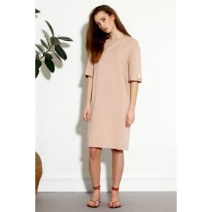 SODA 613 Платье