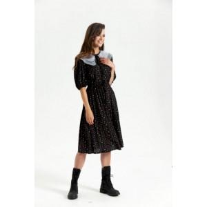 SODA 623 Платье