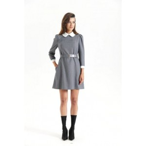 SODA 628 Платье