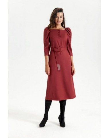 SODA 629 Платье