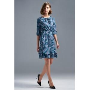 SOLEI 3298 Платье