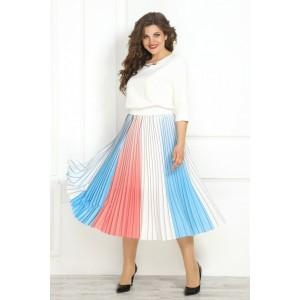 SOLOMEYA LUX 576А Платье