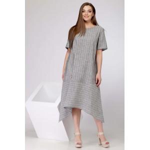 SOVA 11008 Платье