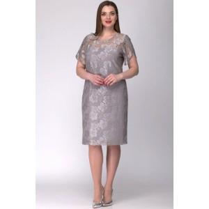 SOVA 11015 Платье
