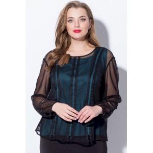 SOVA 11051 Блуза