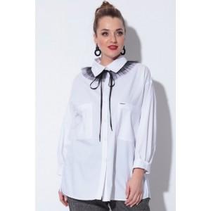 SOVA 11078 Блуза