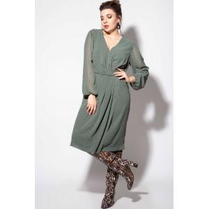 SOVA 11079 Платье