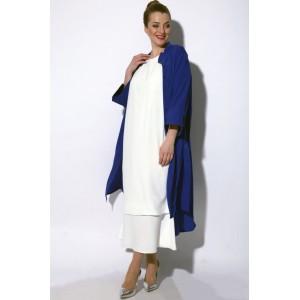 SOVA 11089 Платье