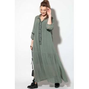 SOVA 11097 Платье