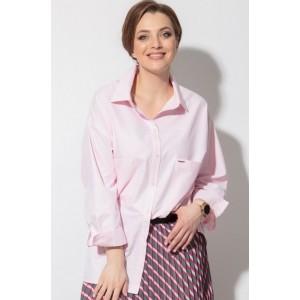 SOVA 11100 Блуза