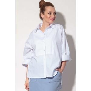 SOVA 11101 Блуза