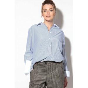 SOVA 11106 Блуза