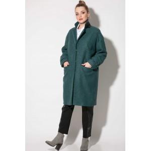 SOVA 11112 Пальто