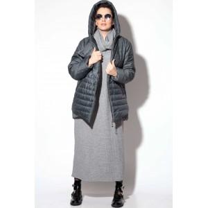 SOVA 11118 Куртка