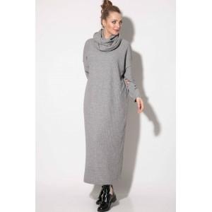 SOVA 13120 Платье