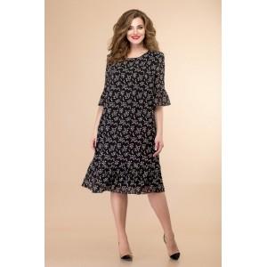 STIL ROMANOVICH 1-2048 Платье