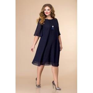 STIL ROMANOVICH 1-2064 Платье