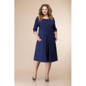 STIL ROMANOVICH 1-2071 Платье