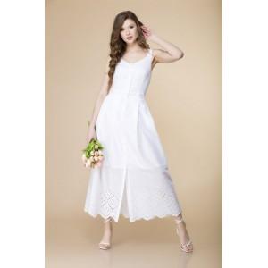 STIL ROMANOVICH 1-2138 Платье