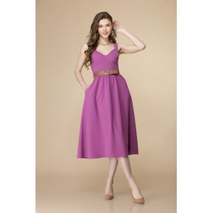 STIL ROMANOVICH 1-2149 Платье