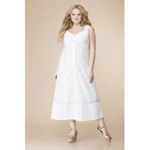 STIL ROMANOVICH 1-2150 Платье