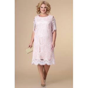 STIL ROMANOVICH 1-2181 Платье